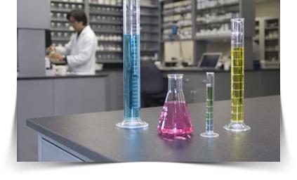audit-chimique_aet