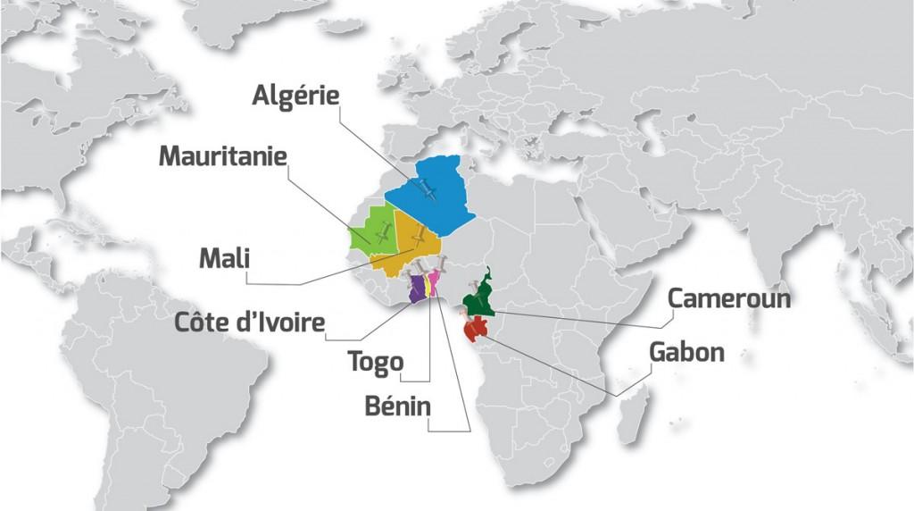 map_français